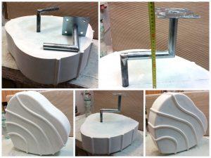 praliny-prototyp