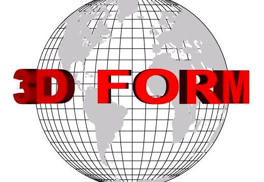 3DFORM.pl